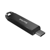 SanDisk USB-C 256GB 150MB/s 256GB 150MB/s