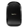 SanDisk Cardreader USB-C Extreme Pro CF Express