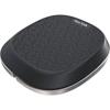 SanDisk iXpand Base 256GB EU adapter