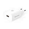 Nedis Wall-charger USB-C White