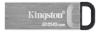 DataTraveler Kyson 256 GB USB3.2 Gen1 Silver