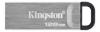 DataTraveler Kyson 128 GB USB3.2 Gen1 Silver