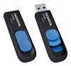 UV128 USB 128GB  USB3.0 Black/Blue