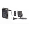 Swit S-3010D Charger for DV batteries w/ DC