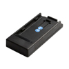 Swit S-7004F Sony NP-F mount snap-on plate
