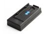 Swit S-7004D Panasonic VBD/VBR /CGA mount snap-on plate