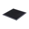 Swit LA-GE60 Honeycomb grid for PL-E60 / E60D