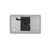 Swit MA-K75S NP-F to V-lock for CM-S75