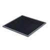 Swit LA-G60 Honeycomb grid for CL-60D