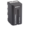 Swit S-8770 31Wh/4.4Ah NP-F Battery
