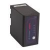 Swit S-8845 47Wh Canon DV-battery