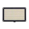 S-2241 On camera LED light