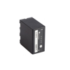 Swit S-8975 75Wh NP-F with DC output