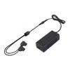 Swit PC-U130B2 D-Tap Ultra Portable charger