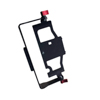 Swit MA-U75 Swivel-mount for CM-S75