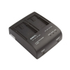 Swit S-3602B 2ch charger for S-8BG6