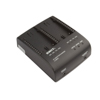 Swit S-3602C 2ch charger for S-8945/S-8845