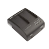 Swit S-3602I 2ch charger for S-8I50/8I75