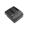 Swit S-3602U 2ch charger for S-8U63