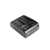 Swit S-3602V 2ch charger for S-8823