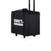 Swit FL-C60D 3Case Trolly case for PL-E90 3KIT
