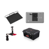 Swit MA-S75P Deluxe pack for CM-S75
