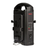 Swit SC-302S 2-ch V-lock Charger