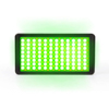 S-2712 Pocket RGB Panel light