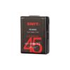 Swit PB-M45S 45Wh V-lock Pocket Mini