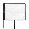 S-2610 100W Flexible BiColor