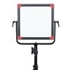 PL-E60D BiColor Edge Soft Panel LED