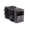 Swit PC-P430S 4ch Fast Charger V-lock