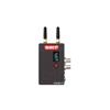 FLOW500Tx SDI/HDMI TX