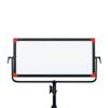 PL-E90D BiColor Edge Soft Panel LED