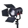 FL-C60D 60W SuperBright LED BiColor