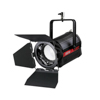 S-2320 160W BiColor LED Spot Light