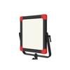 PL-E60P WaterProof LED Panel