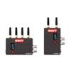 Swit FLOW500 Tx+Rx Wireless SDI/HDMI Kit