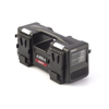 Swit PC-P460S 4chx6A Fast Charger