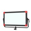 PL-E90P WaterProof LED Panel