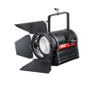 S-2330 300W BiColor LED Spot Light