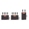 Swit FLOW500 Tx+2Rx Wireless SDI/HDMI Tx+2Rx