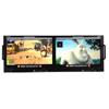 OSEE RMM1024-3HSV 2x10.1? 4RU Rack PRO LCD