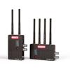FLOW2000 Tx+Rx Wireless SDI/HDMI Kit