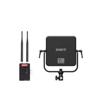 FLOW6500 Tx+Rx Wireless SDI/HDMI Kit