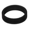 Tilta Seamless Focus Ring for 46.5mm to 48.5mm Lens