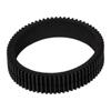 Tilta Seamless Focus Ring for 49.5mm to 51.5mm Lens