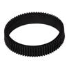 Tilta Seamless Focus Ring for 53mm to 55mm Lens