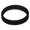 Tilta Seamless Focus Ring for 59mm to 61mm Lens 60005570
