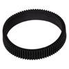 Tilta Seamless Focus Ring for 62.5mm to 64.5mm Lens